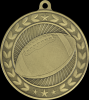 Illusion Football Medals Football Trophy Awards