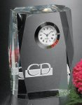 Dunbar Optical Clock Boss Gift Awards