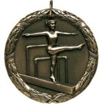 Gymnastics, Female Gymnastics Trophy Awards