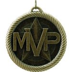 Most Valuable Player (MVP) Hockey Trophy Awards