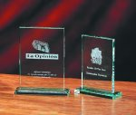 Ovation Sales Awards