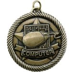 Computer Scholastic Trophy Awards